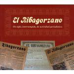 El Ribagorzano