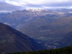 Ara: El último río virgen del Pirineo