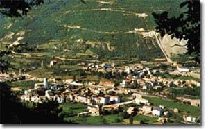 Cata Concurso de Quesos de Aragón en Biescas