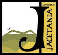 La Jacetania elabora proyectos turísticos alternativos
