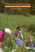 Guía de flores pirenaicas para niños y niñas